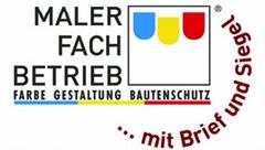 Malermeister Rötzschke - Fachbetrieb der Malerinnung